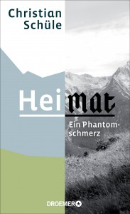 c-schu%cc%88le-heimat